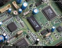 集成电路IC行业将获得新的发展前景
