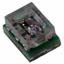 AEDR-8000-1K2