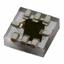 IS31SE5001-QFLS2-TR