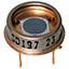 SD197-23-21-041