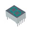 LSHD-5601
