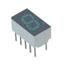 LSHD-7801