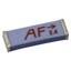 ANT-2.45-CHP-T