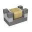 ATB2012-50011-T000