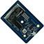 DLP-RFID1-OG
