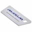 MAX66040K-000AA+
