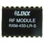 RXM-433-LR