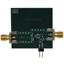 UPC3224TB-EVAL