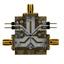 UPD5713TK-EVAL-A
