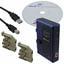 ZZ-PROG1-USB